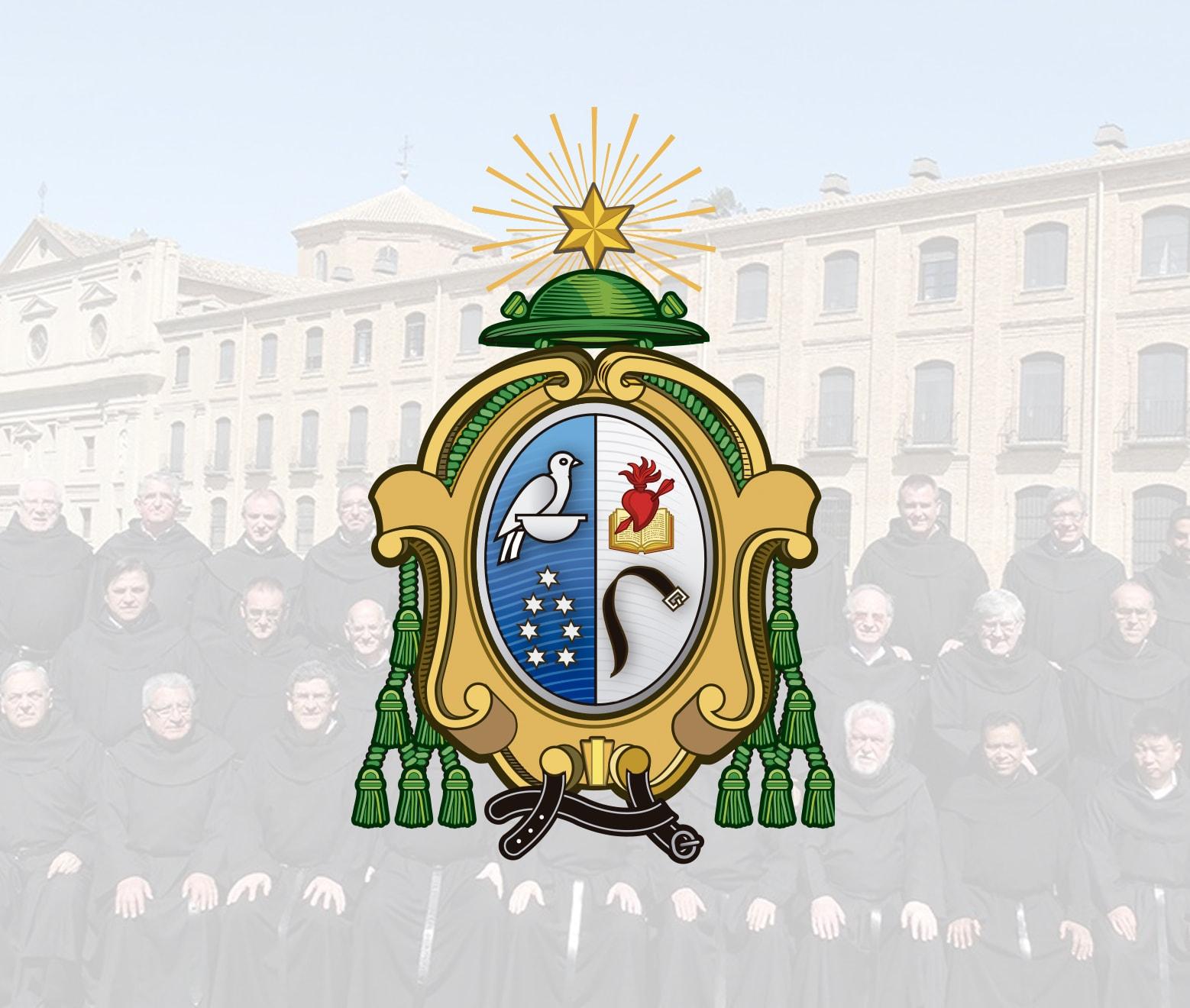 PROVÍNCIA SÃO NICOLAU DE TOLENTINO