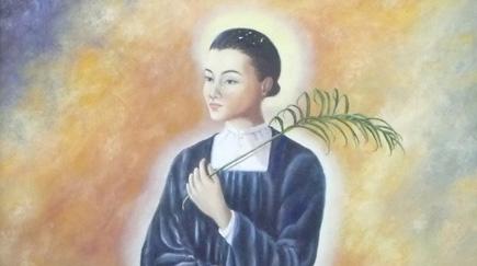 Santa Magdalena de Nagasaki: disponible el guión de celebración de la fiesta litúrgica