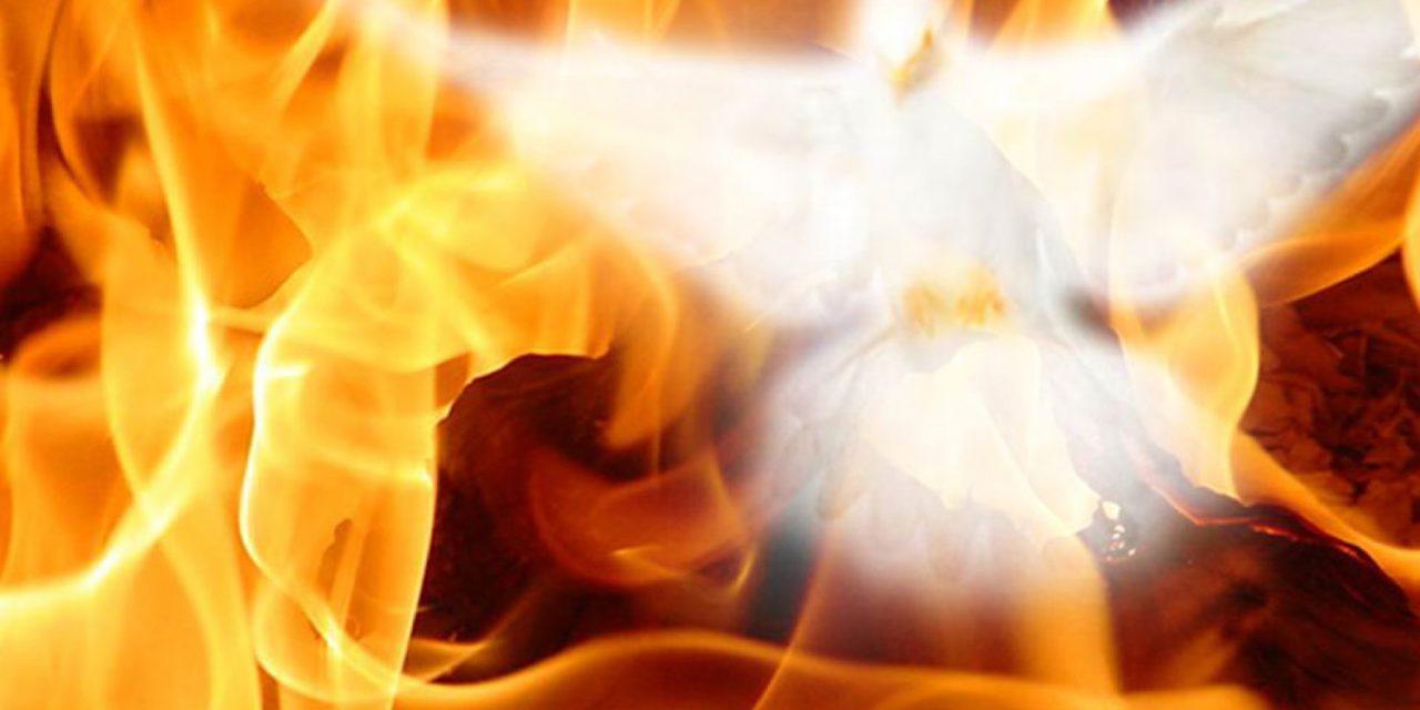 Guión para el triduo de clausura del Año de la Santidad Agustino Recoleta