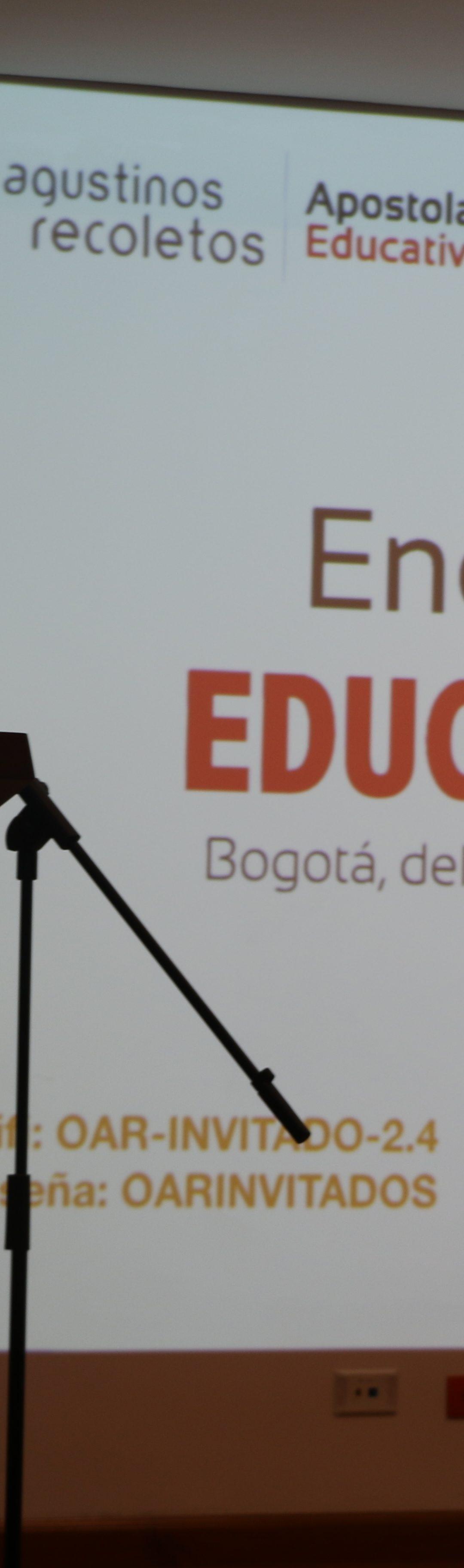 Educar-IV-Encuentro-Bogota-17-4