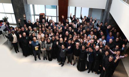Los centros educativos de América alcanzan el 'Acuerdo de Bogotá' en el IV Encuentro EDUCAR