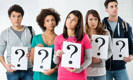 9. Santidad en vaqueros ¿Jóvenes interpelados?