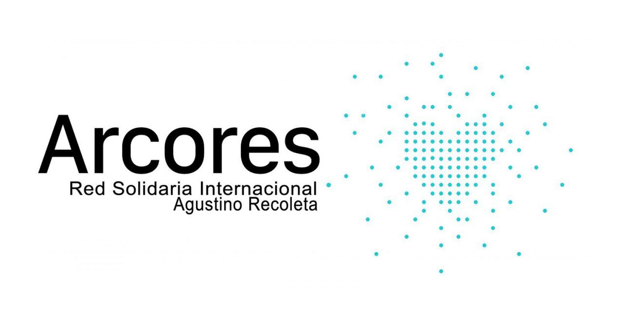 ARCORES verá la luz el próximo viernes en Granada