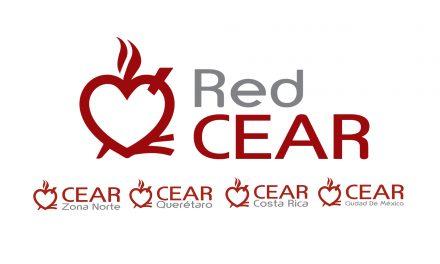 Los Centros de Espiritualidad Agustino Recoleta se unifican en Red CEAR