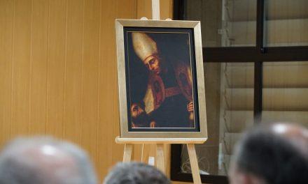 La caridad de Santo Tomás de Villanueva: una doctrina eminente y actual