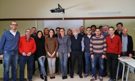 Los centros educativos de España asumen los compromisos del IV encuentro EDUCAR