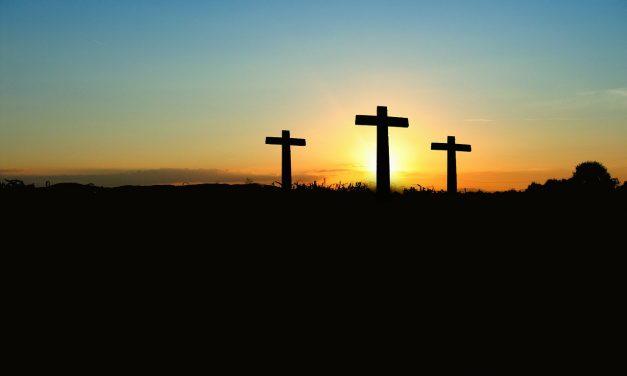 El sentido de la Cuaresma según San Agustín