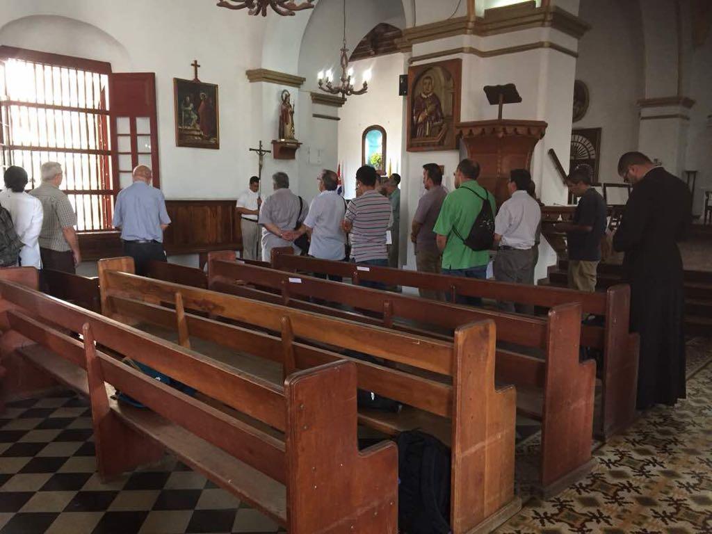 Cuba-Semana-Santa-2018-3