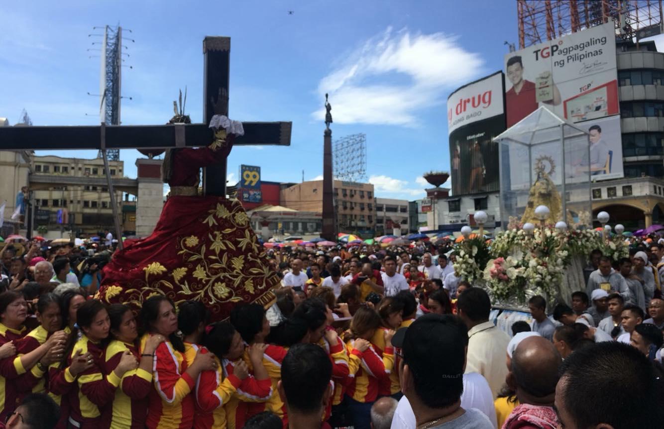 Carmel-Nazareno-at-Quiapo
