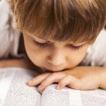 La vocación en la Escritura