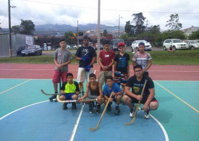 Ciudad_Ninos_Costa_Rica_04