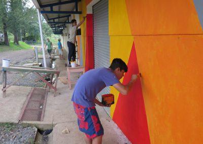 Ciudad_Ninos_Costa_Rica_09
