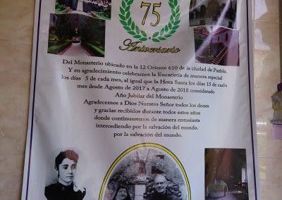aniversario_monasterio_santa_monica_puebla_mexico_1