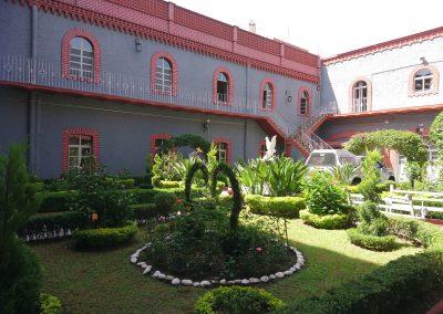 aniversario_monasterio_santa_monica_puebla_mexico_2