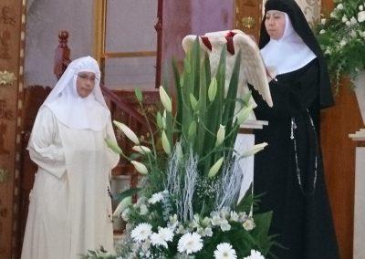 aniversario_monasterio_santa_monica_puebla_mexico_4