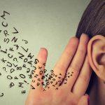 Lenguajes pastorales: repensar nuestra pastoral juvenil