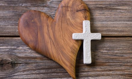 Las armas del discernimiento vocacional