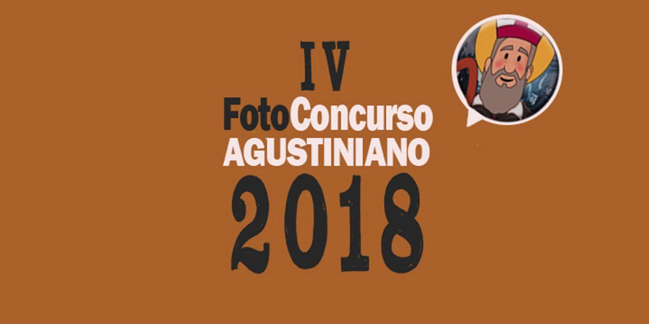 La comunidad, tema del Fotoconcurso Agustiniano de las JAR