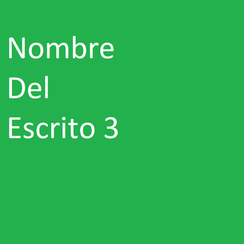 nombre3.png