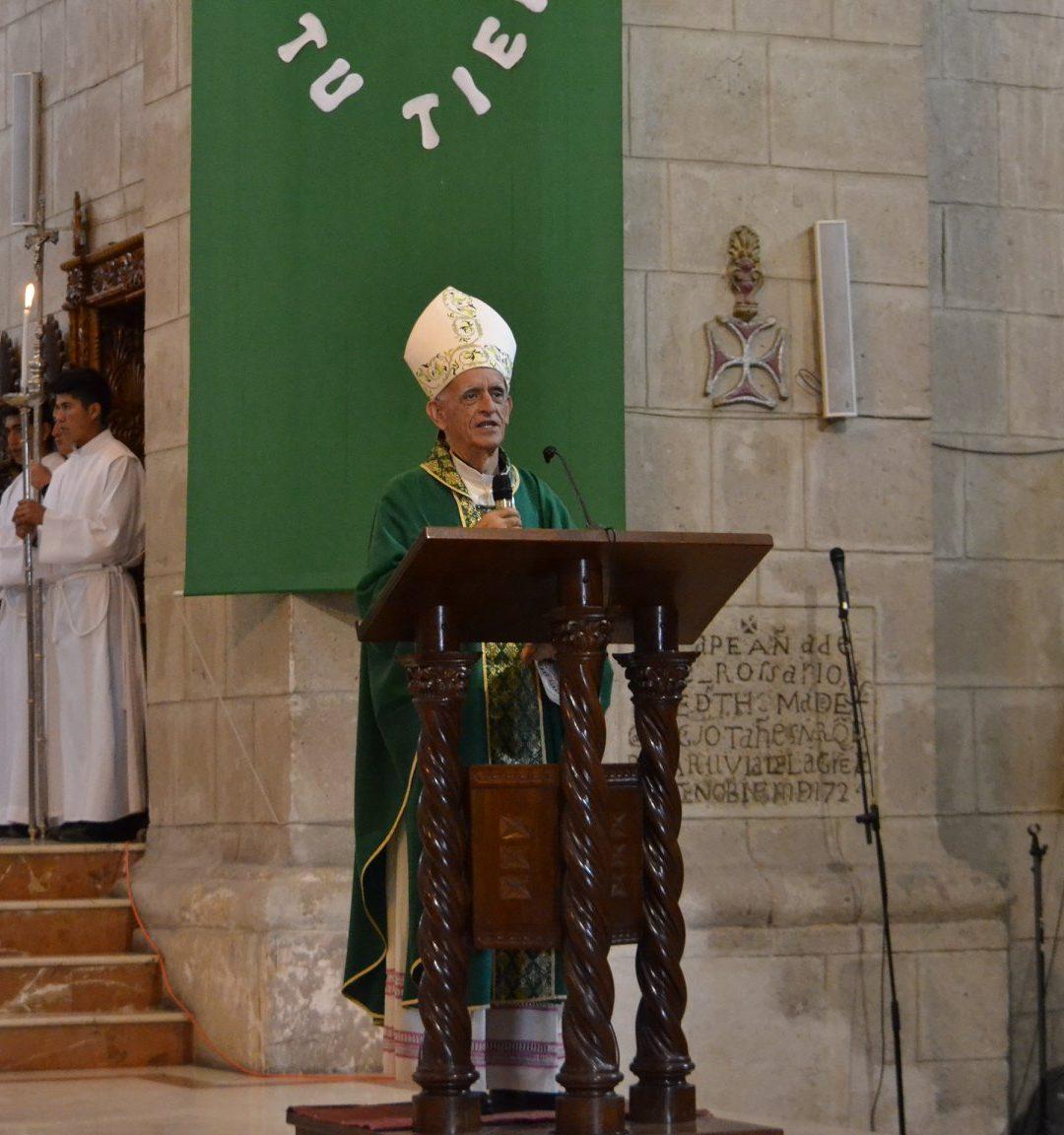 mons.-pablo-urcey-en-sus-primeras-palabras-ante-la-diocesis-de-cajamarca
