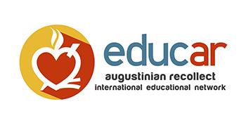 web-educar-eng