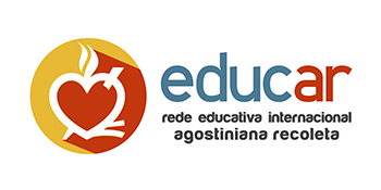 web-educar-pt