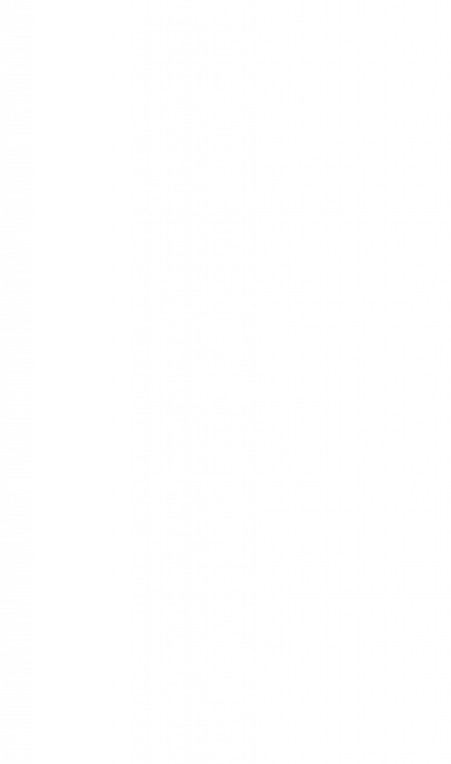 La Orden de Agustinos Recoletos. Evolución Carismática