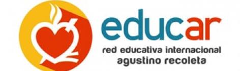 web-educar